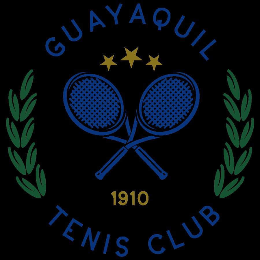 Guayaquil Tenis Club