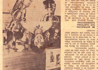 5.domingo diciembre 5 de 1971 (Copiar)