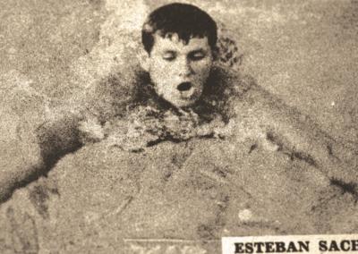 ESTEBANS-año-50 (Copiar)