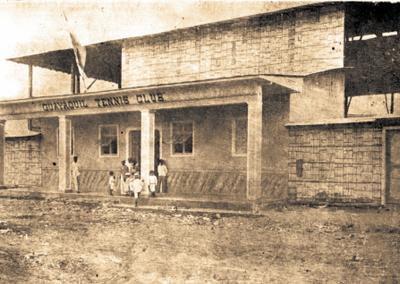 Guayaquiltenisold (Copiar)