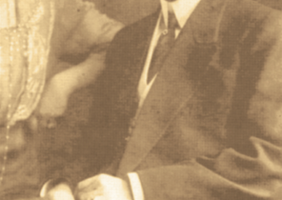 carlos-guzman (Copiar)