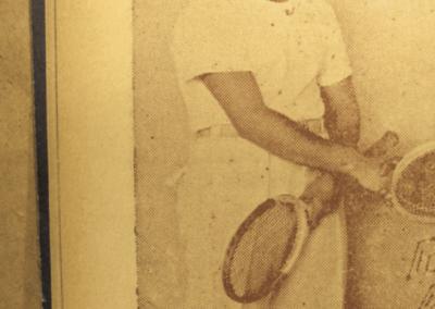 carlos-ycaza-corone-16-años (Copiar)
