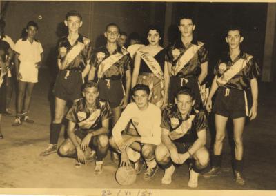 equipo-desoto-1954 (Copiar)