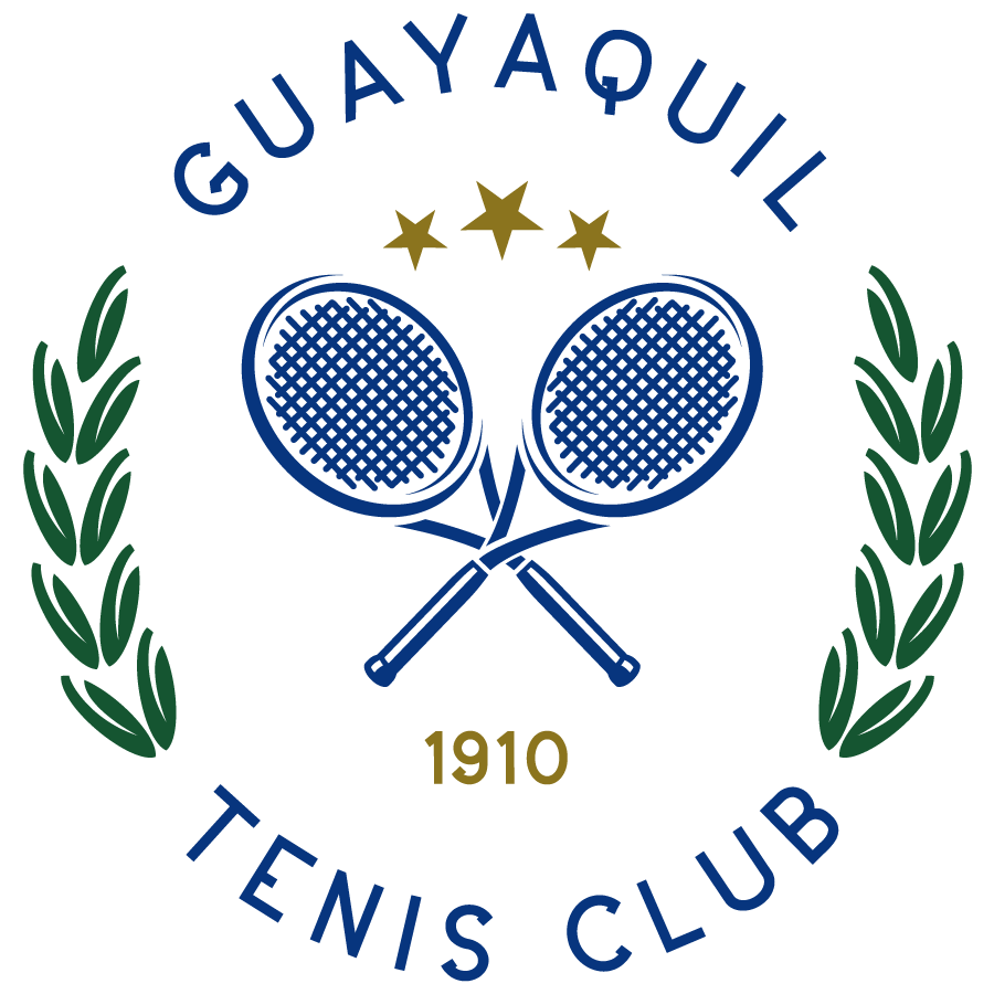 Guayaquil Tenis Club