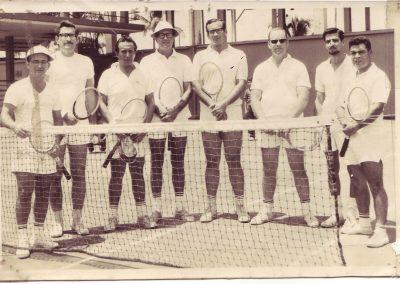 tenis (Copiar)
